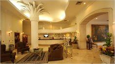 Gran Hotel Diligencias  Mexico