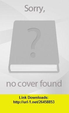 Detroit Pistons (9780871919762) Jim Moore , ISBN-10: 0871919761  , ISBN-13: 978-0871919762 ,  , tutorials , pdf , ebook , torrent , downloads , rapidshare , filesonic , hotfile , megaupload , fileserve