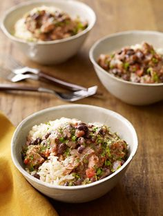 Black beans and pork - Slow cooker greatness :)