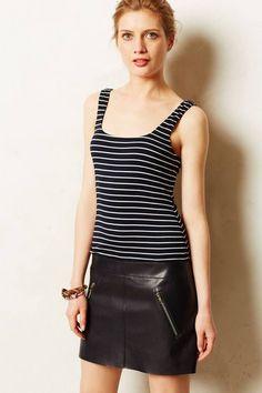 9e8b15f1318c Bailey 44 Malin Dress Sandy Style, Vegan Leather, Sale Items, Bailey 44,