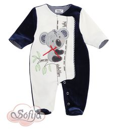 Trendy Baby Clothes, Baby Kids Clothes, Girl Doll Clothes, Baby Outfits Newborn, Baby Boy Outfits, Kids Outfits, Baby Layette, Baby Suit, Little Girl Outfits