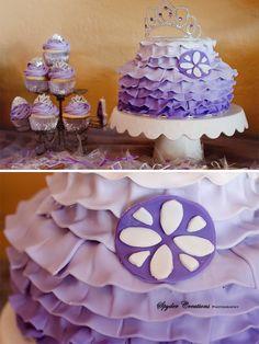 cake idea the best ever