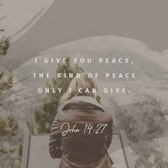 """imperfect divine on Instagram: """"Prince of Peace 😇Tag a friend and encourage them 👌 #Amen . . . . . #Poshmark #sterlingsilver #Jewelry #Fashion #poshparties #poshmarkapp…"""""""