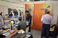 ExpoProduccion 2014