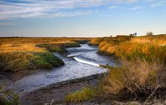 Photos of Blakeney, Norfolk