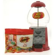 Jelly Belly Candy Company:  Mini Bean Machine $19.00