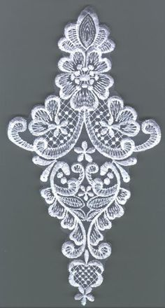 Gifts For Friends, Brooch, Diamond, Hats, Vintage, Jewelry, Fashion, Moda, Jewlery