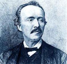 Heinrich Schliemann, tras descubrir Troya halla Micenas en 1874.