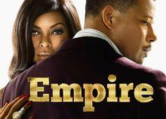 """50 Cent asegura que """"lo gay"""" de 'Empire' ha hundido la serie"""
