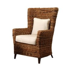 I pinned this Jeffan Tamayo Chair from the Style Study: Maritime Chic event at Joss and Main!