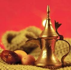 Ramadan Dua Day 7 | My Daily Ramadan Dua's | Pinterest | Ramadan