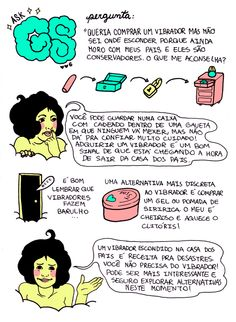 Garota Siririca - Gabriela Masson, de Brasília, que publica seus trabalhos sob o pseudônimo de Lovelove6.