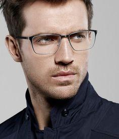 1aedbbd75c4 Lindberg Strip Titanium for men  NewOpticsKeerbergen Cool Glasses For Men