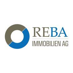 REBA IMMOBILIEN AG Berlin: Professionelle Makler für Immobilien  Die REBA IMMOBILIEN AG, Immobilienmakler und Immobilienverwalter für Deutschland, Dubai, Österreich und die Schweiz, ist mit einem Immobilienmakler-Team ab sofort auch in Berlin vertreten.  Weitere Informationen: http://www.pr4you.de/pressemitteilungen.html | http://www.pr4you.de | http://www.reba-immobilien.ch | http://www.reba-hotelmakler.de