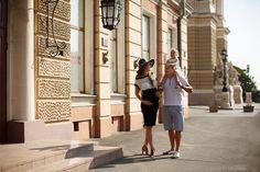 family photography Family Photography, Louvre, Explore, Travel, Viajes, Family Photos, Family Pics, Destinations, Traveling