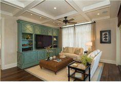 175 Concord St, Unit 308 #Charleston #SC #forsale dunes properties www.dunesproperties.com