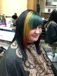 Inspired by colours hairstyle inn gateway mall pinterest colour best hairstylescuts and colors 2014 at hairstyle inn salons in saskatoon trustedsaskatoon centrecut and colorbest hairstyleshaircolorsalons solutioingenieria Gallery