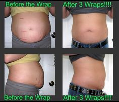 www.facebook.com/wrapsbykitty78  www.getskinnywithkitty.com