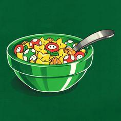 Breakfast of Plumbers by Patrick Spens