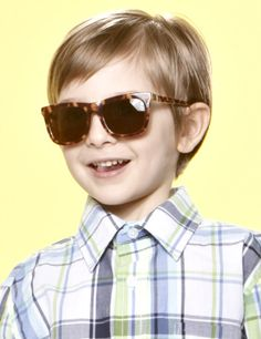 Sunglasses for boys  Sailor Turtle Sun  http://www.bonlook.com/product/sailor-turtle-sun