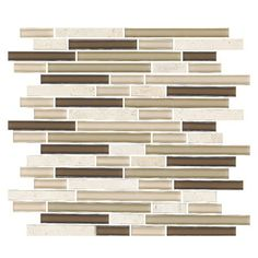 Price Per Sheet: $18.86 Usage:Residential,commercial Application: Wall Area: Indoor collection Name and Color :Midtown,Oscuro 12x13.7 SF per Sheet: 12x13.7 Size:* Finish:* PC Per Sheet:10 PC Thickness: 8mm