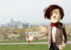 doctor-who-puppet