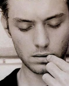 Jude Law | Jude Law - Photo posted by marie6 - Jude Law - Fan club album