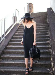 Hot in Heels » 5x onze ultieme sale favorieten en hoe je ze draagt
