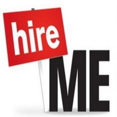"""There are several ways that you can make your #LinkedIn profile scream """"Hire Me!"""" #LinkedInTips #jobseeker"""