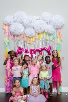 #kids #photobooth #birthday #event #photobooth #fotoaktion #animation #kindergeburtstag