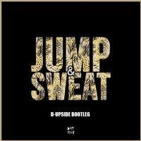Garmiani ft. Sanjin - Jump & Sweat (D-Upside Bootleg) [FREE DOWNLOAD] by D-Upside on SoundCloud