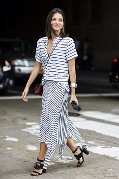 Maria Duenas Jacobs Image Via: Stylecaster