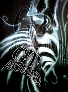 Save the animals .. GT Artland