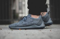 Lunarestoa 2 SE Cool Grey / by Nike