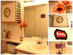 Diy Kids Bathroom Decor memilih desain meja nakas modern » gambar 3215 | ♥ home design