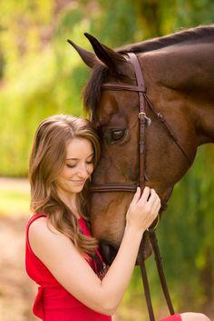 Kelsi Schatz - Oregon Hunter Jumper Association - Venture Farm - Portland Oregon  - Kirstie Marie Equine Photography - Fine Art Equine Photographer - Warmblood - Oldenburg Gelding - Texas Christian University Equestrian Team - Fort Worth Senior Photographer