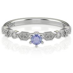 dc2f02e492a11 84 melhores imagens de Anéis de Formatura em 2019   Jewels, Class ...