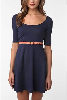 $19? I'm buying it now. Blue, red, magenta, orange and navy available!