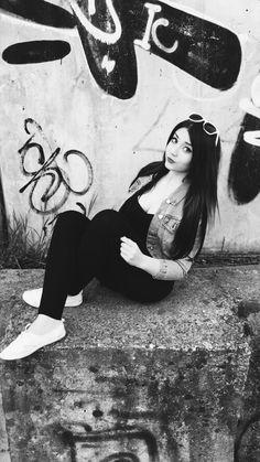 #brunette #model #hair #sitemodel #girl #fashion #ootd #luxury