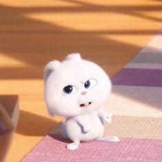 Funny Phone Wallpaper, Cute Disney Wallpaper, Cute Cartoon Wallpapers, Cartoon Pics, Disney Collage, Disney Art, Snowball Rabbit, Rabbit Wallpaper, Cute Bunny Cartoon