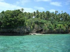 Banda Neira #Maluku