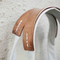 bag handles-many creative ideas on the related images