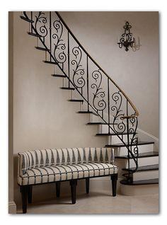 Allison Paladino Interior Design