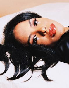 Rip Aaliyah, Aaliyah Style, Aaliyah Pictures, Aaliyah Haughton, My Muse, Hip Hop Fashion, Celebs, Celebrities, Black Is Beautiful