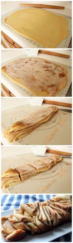Best of Recipe  Cinnamon Sugar Pull-Apart Bread..jpg