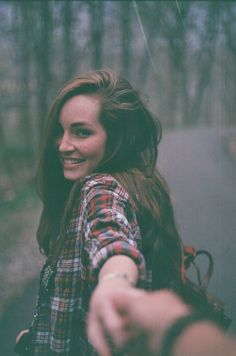 Missing that special someone??? Bring your Ex back to you with these simple and proven steps http://creamgetmoney.com/hookyourex