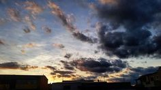by http://ift.tt/1OJSkeg - Sardegna turismo by italylandscape.com #traveloffers #holiday |  #vscorussia #vscophile #vscolab #instagoodmyphoto #vscomuseum #vscogrid #huffpostgram @instagood #theminimalmag #liveauthentic #igersitalia #vsco #vscosnaps @igersitalia #mobilemag #myvscotags #lanuovasardegna @mobilemag #superhubs @superhubs #vscobeau @vscobeau #vscovehlia #whatitalyis #ig_italia #instagramitalia #vscoexpo #vscogood #purevsco #wearevsco @vsco @instagram #vscoaward #VSCOcam…