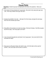 Math on Pinterest | Kindergarten Worksheets, Math Worksheets and ...