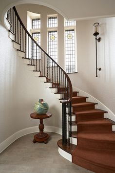 Best Baluster Design For The Home Pinterest Iron Stair 400 x 300