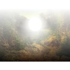 Mes tubes paysage transparent ❤ liked on Polyvore